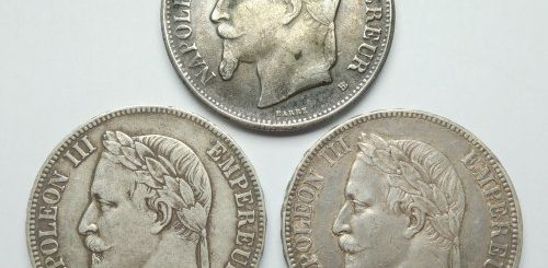 identify the counterfeit coin