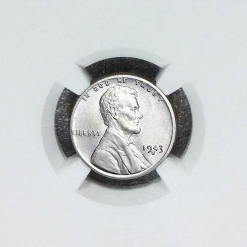 Coin Grades – FDC, Unc, AU, XF, VF, F, VG, G